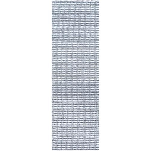 "Surya - Colarado CDO-2303 5' x 7'6"""