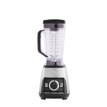 Stainless Steel Power Blender (1500 W ,68 oz.)