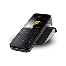 KX-PRWA10 Handsets
