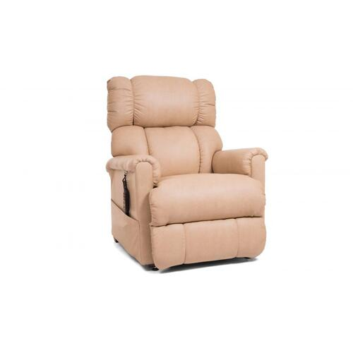 Imperial Recliner Chair