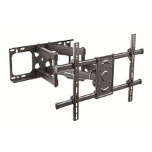 THX-DDS6415FM Extra Large Full Motion TV Mount