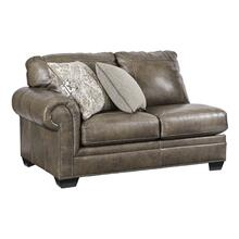 Roleson Left-arm Facing Loveseat