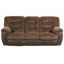 50439 Reclining Sofa