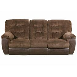 50439 Power Reclining Sofa