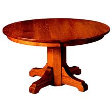 Product Image - Monteray Single Pedestal Table