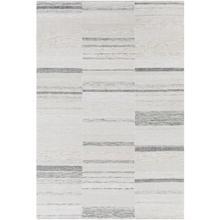 View Product - Scandi SCD-2305 10' x 14'