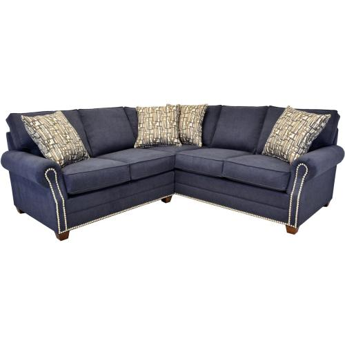 523, 524, 525, 526 Sectional