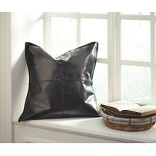 See Details - Brennen Pillow and Insert