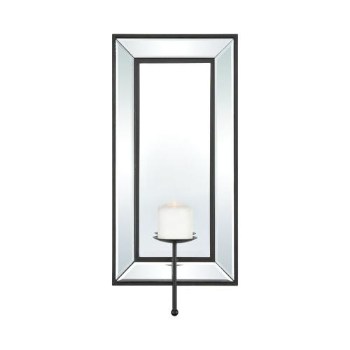 See Details - Hudson Square Mirror