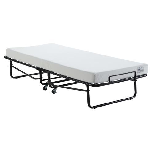 Rollaway Rollaway Bed, White Fr1100