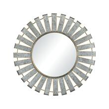 See Details - Tradewind Wall Mirror