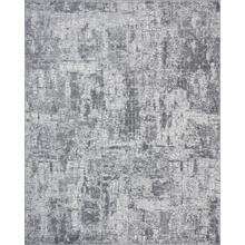 Cellini - CLN1103 Gray Rug