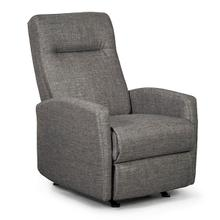 ARNOLD Power Recliner