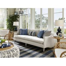 See Details - Kiawah Sofa