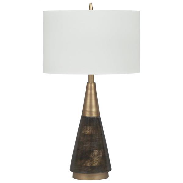 Lyrah Table Lamp