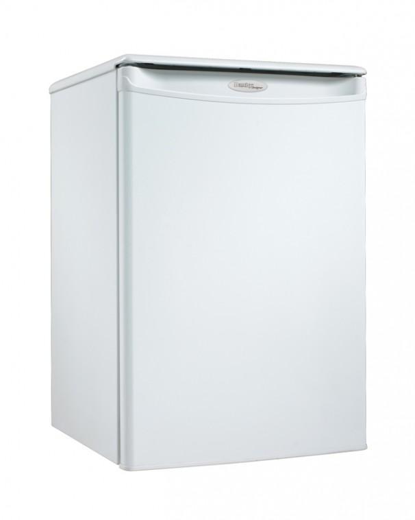 DanbyDanby Designer 2.6 Cu. Ft. Compact Refrigerator