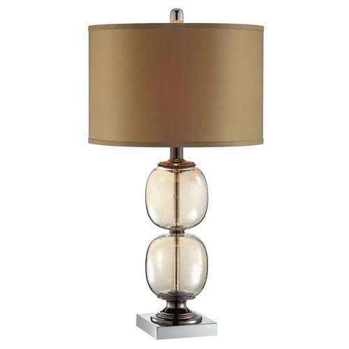 Gaven Table Lamp