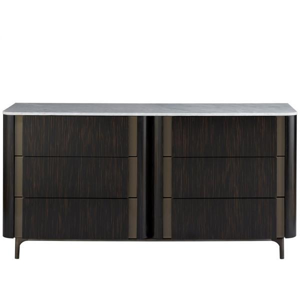 See Details - Drawer Dresser