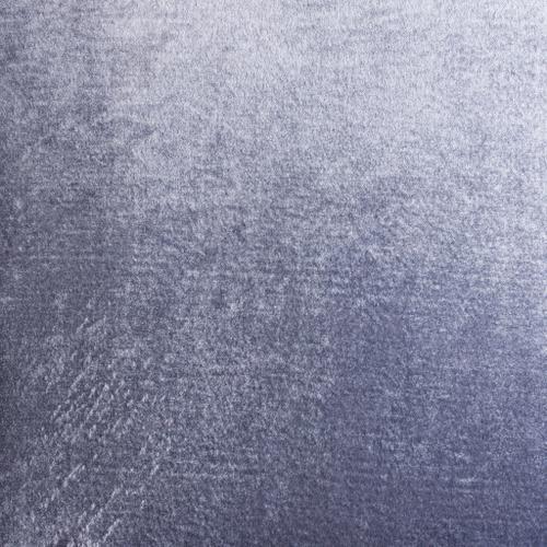 """Surya - Velvet Mood VMD-002 18""""H x 18""""W"""