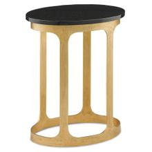 See Details - Inola Accent Table