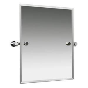 Montana Contemporary Swivel Mirror Product Image