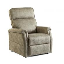 Product Image - Dawn Power Lift Recliner