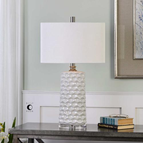Sesia Table Lamp
