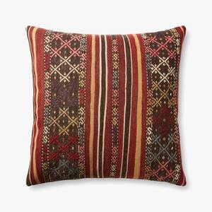 Gallery - 0339580094 Pillow