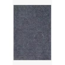 View Product - FI-02 Navy Rug
