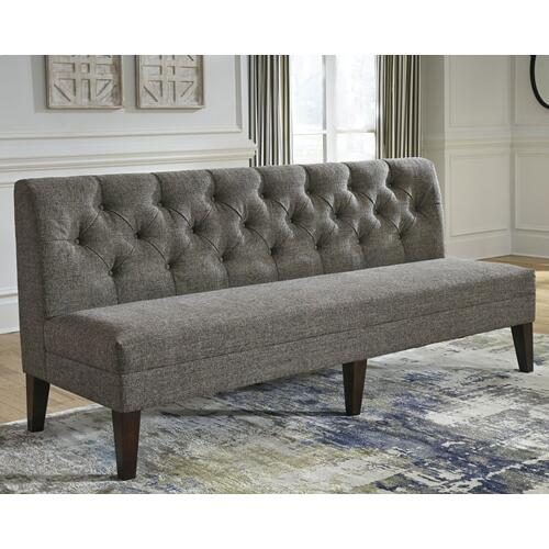 Tripton Dining Room Bench