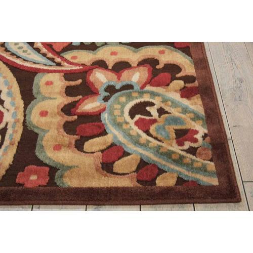 Graphic Illusions Gil14 Multicolor