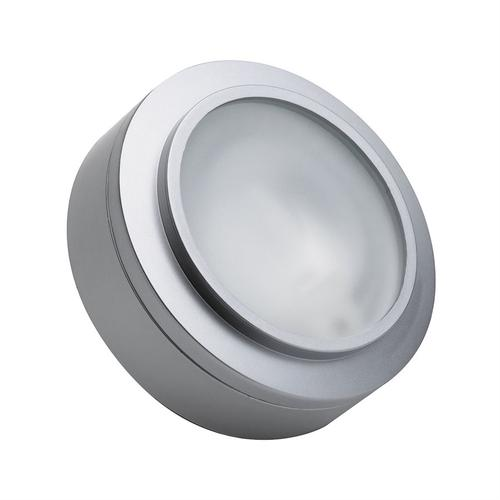 Aurora 3-Light Puck Light