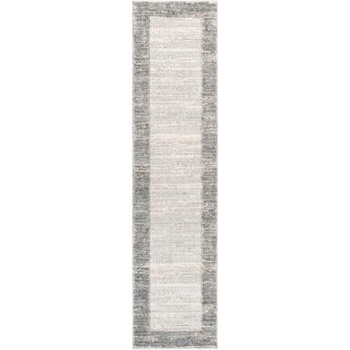 Surya - La Maison LMS-2309 2' x 3'