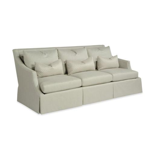Taylor King - Alcott Sofa
