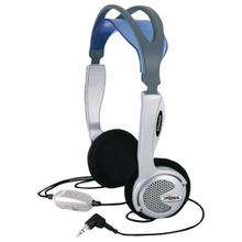 KTXPro1 On-Ear Headphones
