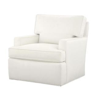 Magnolia Bay Swivel Chair