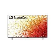 "LG NanoCell 90 Series 2021 65 inch 4K Smart UHD TV w/ AI ThinQ® (64.5"" Diag)"