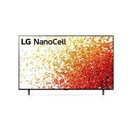 LG NanoCell 90 Series 2021 65 inch 4K Smart UHD TV w/ AI ThinQ® (64.5