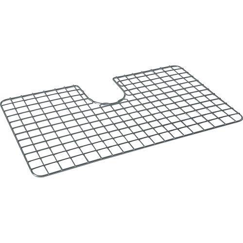 Franke - Grid Drainers Bottom Grids Coated Stainless Steel