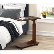 Adjustable Couch Table Product Image