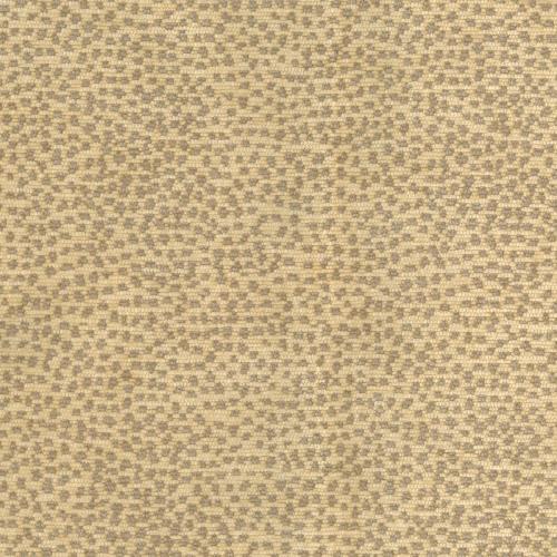Paloma Beige Fabric