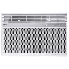 See Details - ENERGY STAR® 115 Volt Smart Electronic Room Air Conditioner