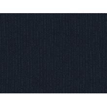 Revolution Outdoor/Indoor Performance Fabric 6369-61
