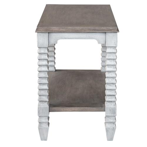 Calypso Side Table