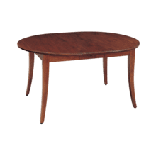 Madison Table Extension