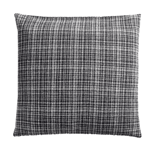 """Gallery - Chelsea 24"""" Pillow"""