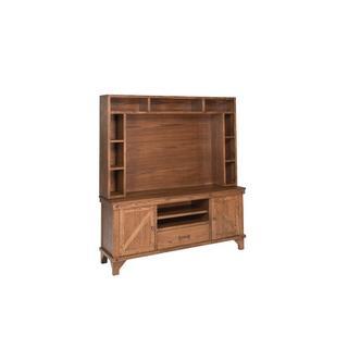 Cedar Lakes TV Cabinet