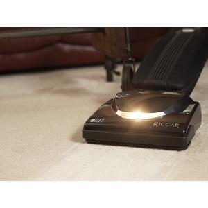 SupraLite R17 Premium Lightweight Vacuum