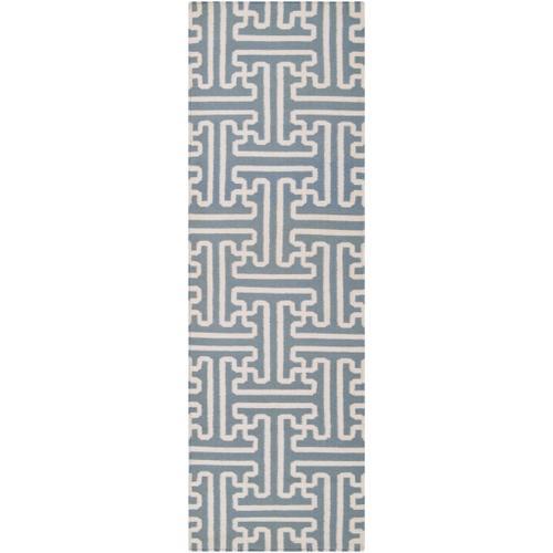 "Surya - Archive ACH-1703 2'6"" x 8'"