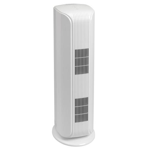 Danby Air Purifier up to 188 sq.ft